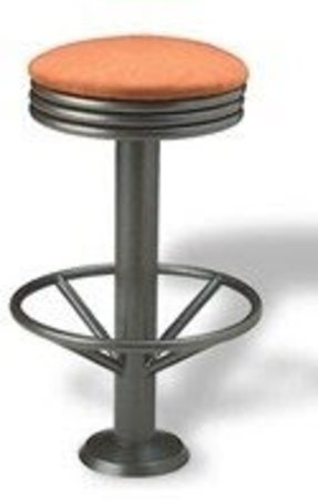 Floor Mounted Bar Stools Foter