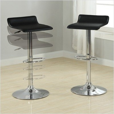 Herman Miller Bar Stools 6