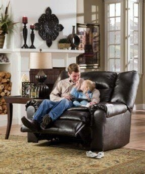 home recliner house decoration leather ncy large beast man big and the recliners gallery chair for