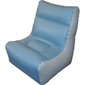 inflatable outdoor furniture. Inflatable Furniture 90s Outdoor