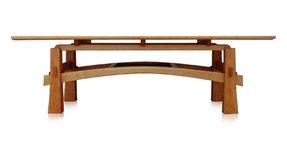Japanese coffee table 2