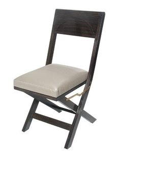 Folding Dining Chairs Padded.Folding Dining Chairs For 2020 Ideas On Foter