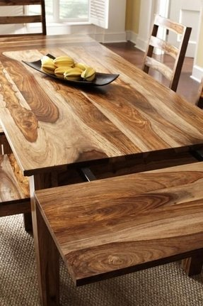 Prime Plank Extension Table Ideas On Foter Download Free Architecture Designs Scobabritishbridgeorg