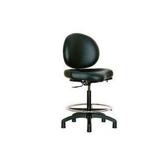 See larger image soundseat mp guitar stool