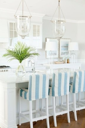Slipcovers For Bar Stools For 2020 Ideas On Foter