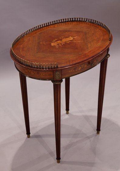 Tables Antique Side Tables Antique Victorian Tables Antique Side