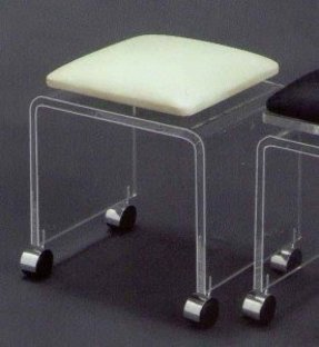 Stools With Wheels Ideas On Foter