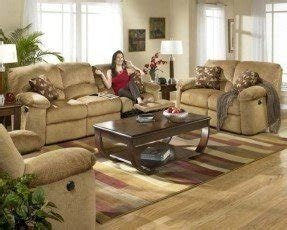 Berkline Recliners Ideas On Foter
