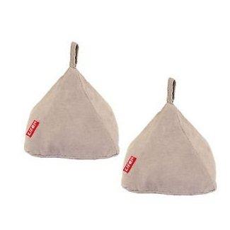 Stupendous Bean Bag Door Stop Ideas On Foter Inzonedesignstudio Interior Chair Design Inzonedesignstudiocom
