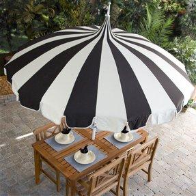 Pink Patio Umbrellas Foter
