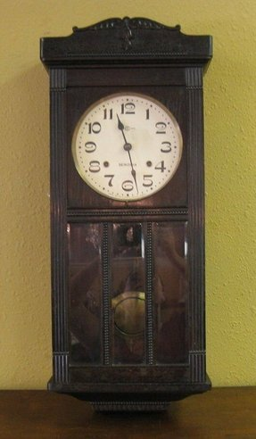 Japanese Wall Clocks Foter