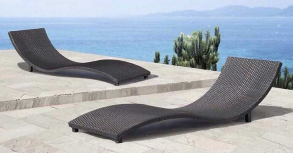 Chaise lounge chairs outdoor pool outdoor chaise lounge 300 x