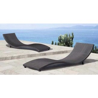 Pool Lounge Chairs Ideas On Foter