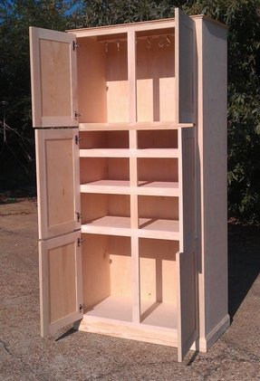 Freestanding Cabinets For 2020 Ideas On Foter