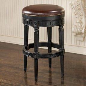 Sensational Frontgate Swivel Bar Stools Ideas On Foter Pdpeps Interior Chair Design Pdpepsorg