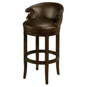 Garden Ridge Bar Stools Foter