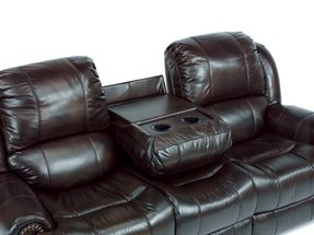 Flexsteel Leather Recliners Ideas On Foter
