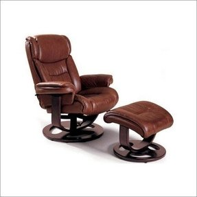 Awe Inspiring Lane Leather Recliners Ideas On Foter Pabps2019 Chair Design Images Pabps2019Com