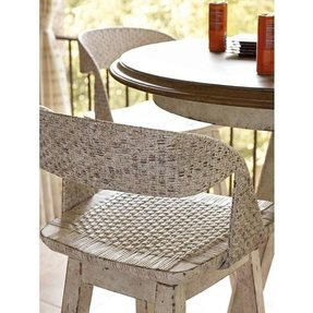 Naples swivel bar stools 3