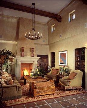 Old World Living Room Furniture - Foter