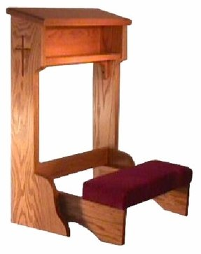 Pleasant Prayer Benches Ideas On Foter Andrewgaddart Wooden Chair Designs For Living Room Andrewgaddartcom