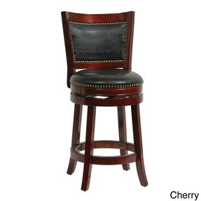 Naples Swivel Bar Stools Ideas On Foter