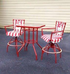 Coca Cola Furniture Ideas On Foter