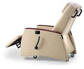 Hospital recliners for sale