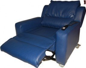 Cool Hospital Recliners For 2020 Ideas On Foter Frankydiablos Diy Chair Ideas Frankydiabloscom