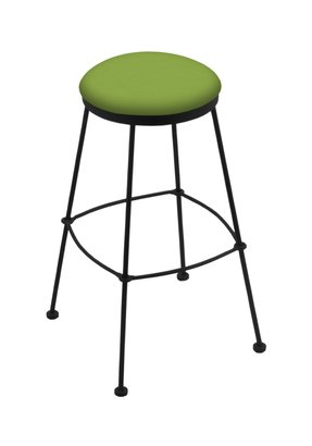 Pressback Bar Stool Ideas On Foter