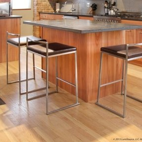 Low Back Bar Stools That Swivel Foter