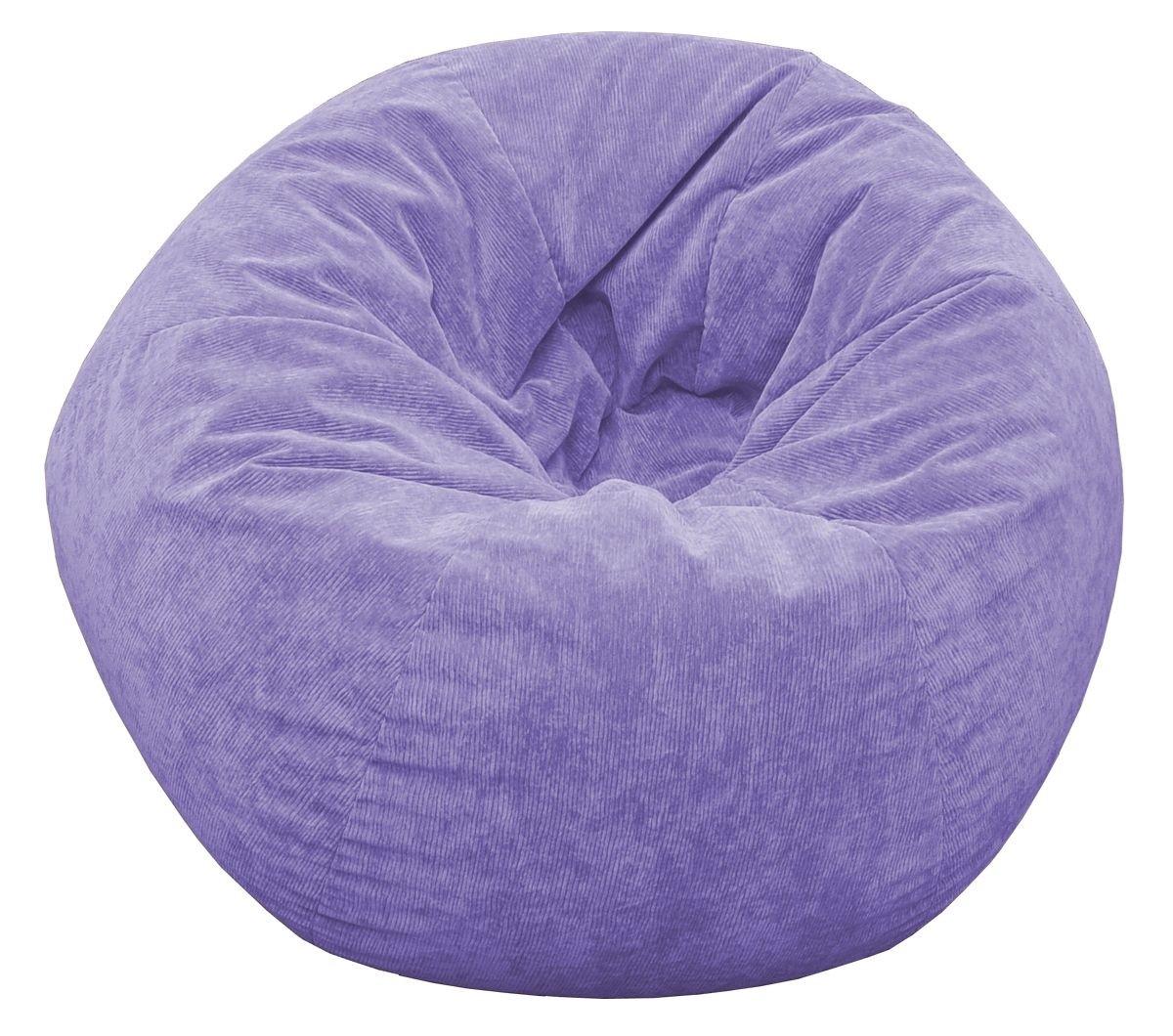 Delicieux Amigo Bean Bag Chair