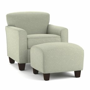 Narrow Armchairs - Foter