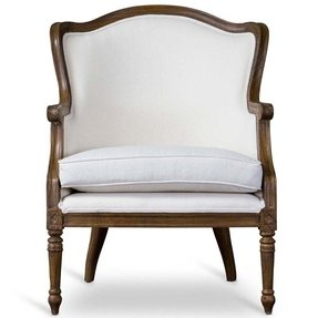 French Provincial Chairs Foter