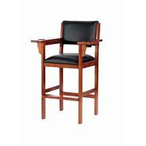 Captains Bar Arm Chair Foter