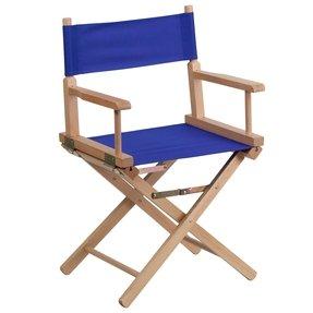 Oak Directors Chairs Ideas On Foter