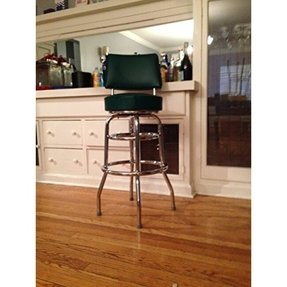 Heavy Duty Bar Stools Ideas On Foter
