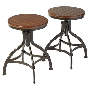 Short Bar Stools Foter