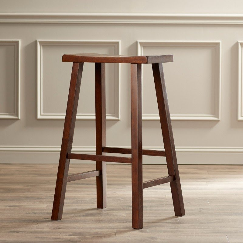 "Floyd 29"" Bar Stool"