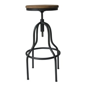 Bar Stools 36 Inch Seat Height Ideas On Foter