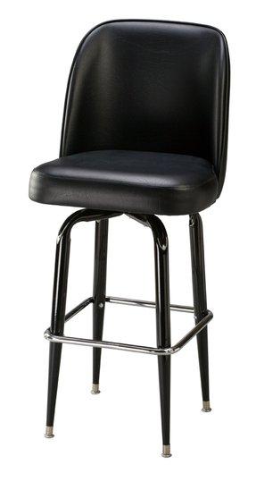 Large Bucket Bar Stool Seat Foter