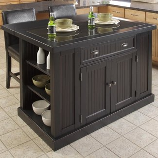 portable kitchen island bar portable kitchen islands with breakfast bar foter 4355