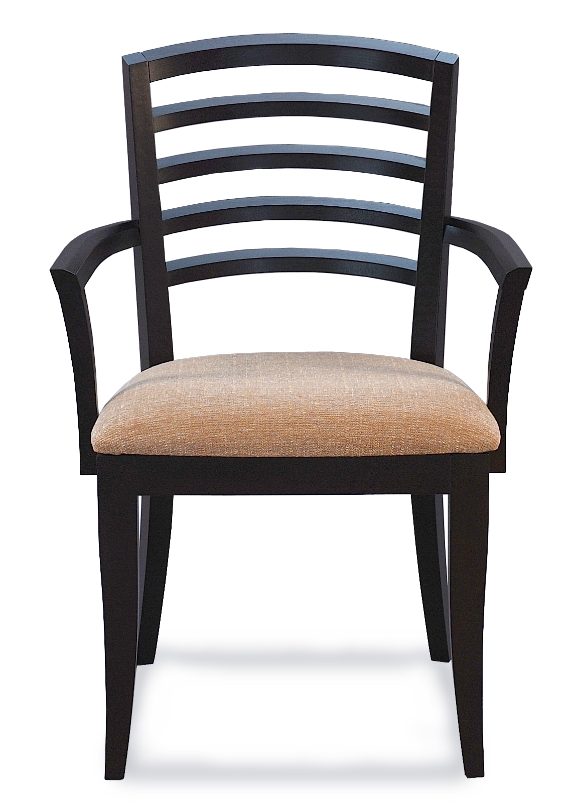 Peter Francis Arm Chair