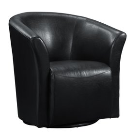 Peachy Oversized Swivel Chairs For 2020 Ideas On Foter Alphanode Cool Chair Designs And Ideas Alphanodeonline
