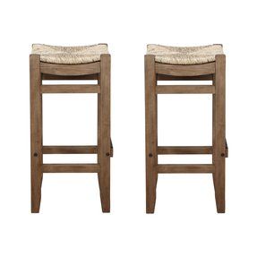 Admirable Brushed Nickel Bar Stools Ideas On Foter Pabps2019 Chair Design Images Pabps2019Com