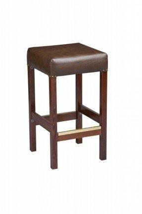 Wondrous Furniture Imports Backless Bar Stool Ideas On Foter Frankydiablos Diy Chair Ideas Frankydiabloscom