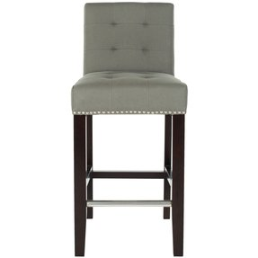 "Thompson 23"" Bar Stool with Cushion"