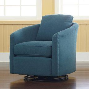 Small Swivel Recliner Ideas On Foter