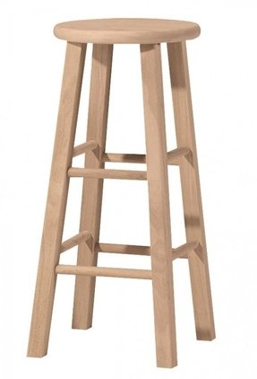 the stool buy shop uk from online wooden next