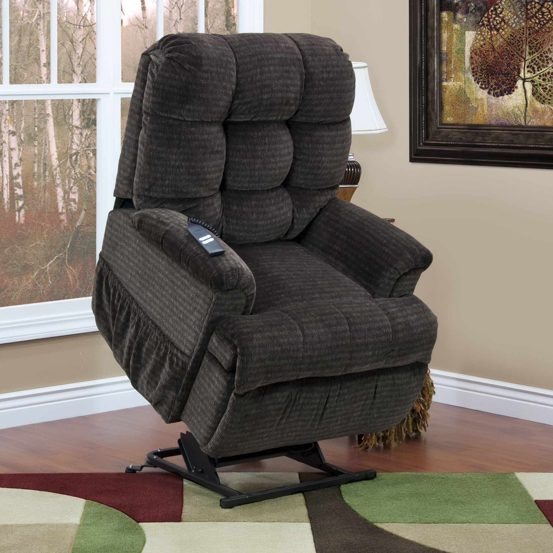 Med Lift Chairs Reviews - Foter